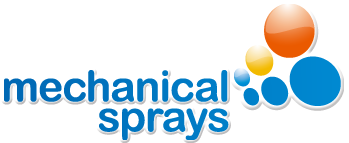 Mechanical Sprays